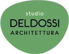 studiodeldossiarchitettura.it